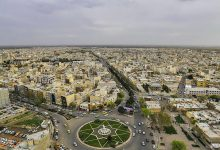 Photo of قزوین ؛ استانی به قدمت تاریخ (بخش دوم)