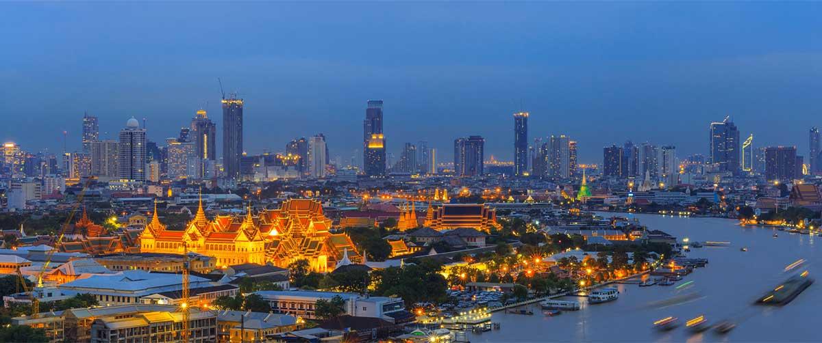 Thailand-aradmag-001
