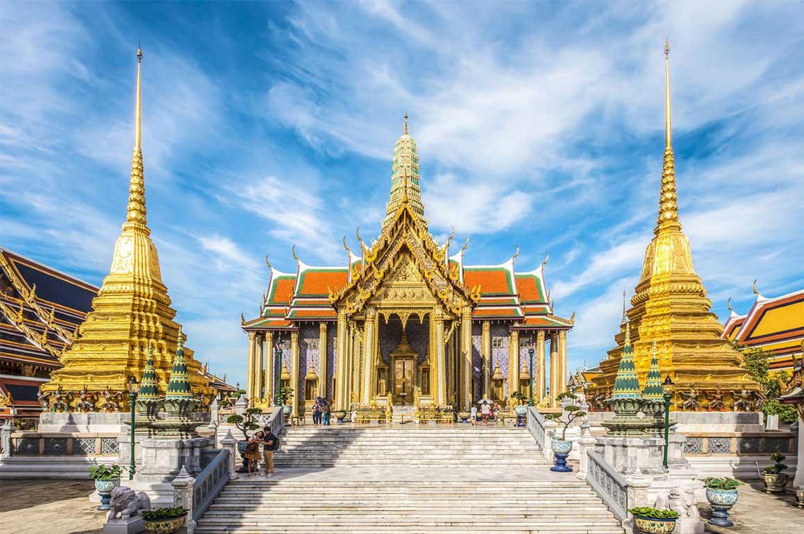 Thailand-aradmag-002