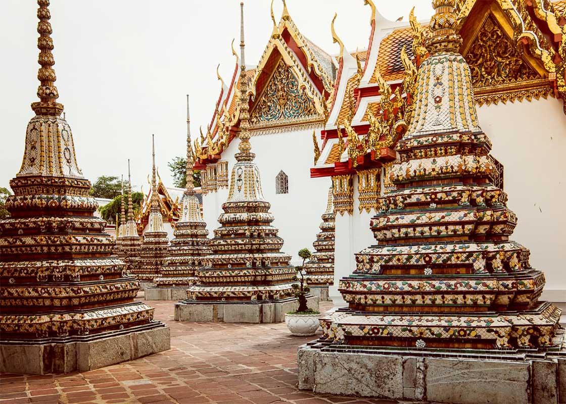 Thailand-aradmag-003