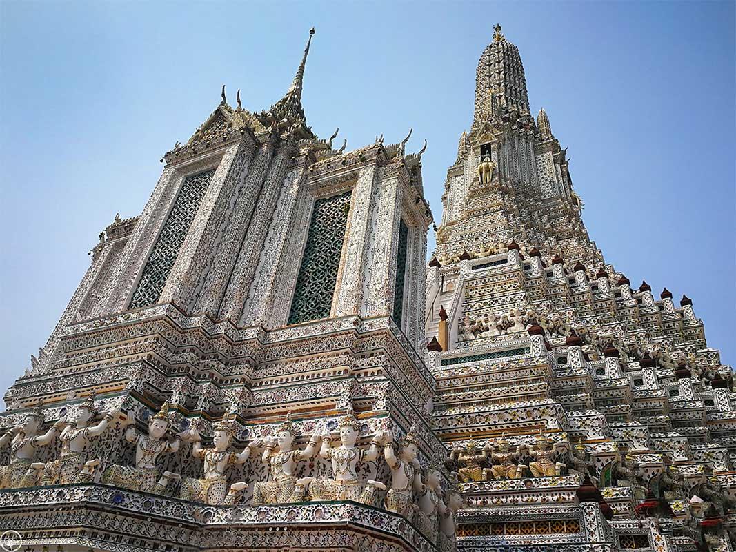 Thailand-aradmag-004