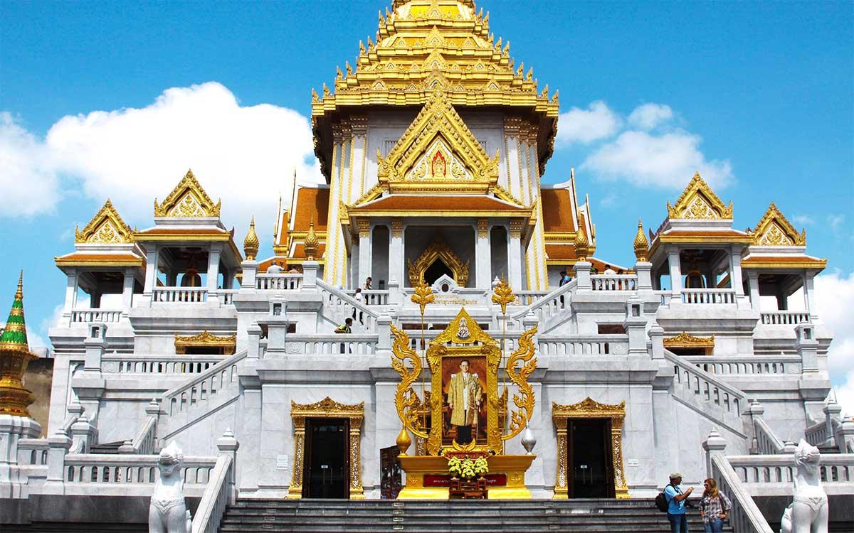 Thailand-aradmag-005