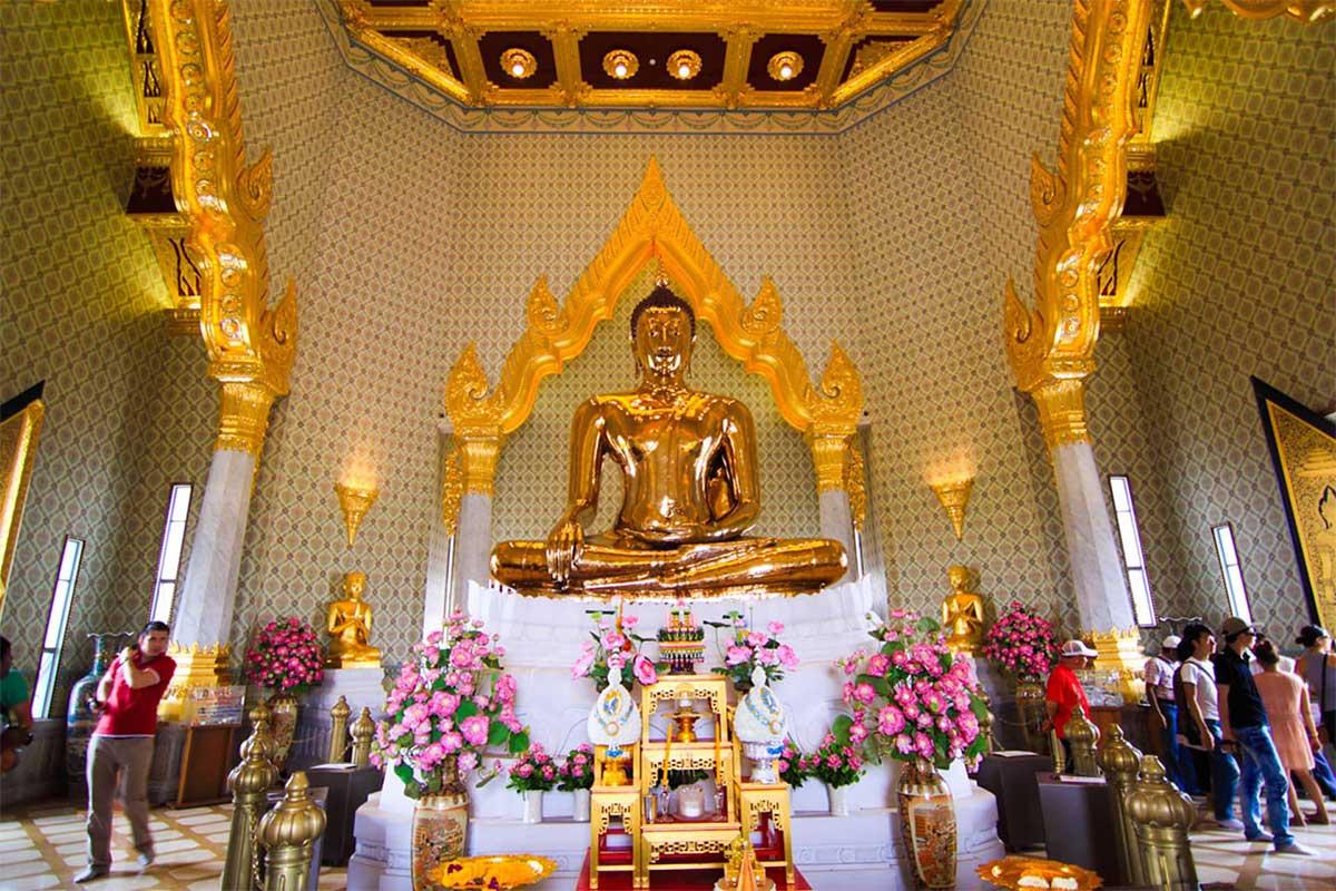 Thailand-aradmag-005-1