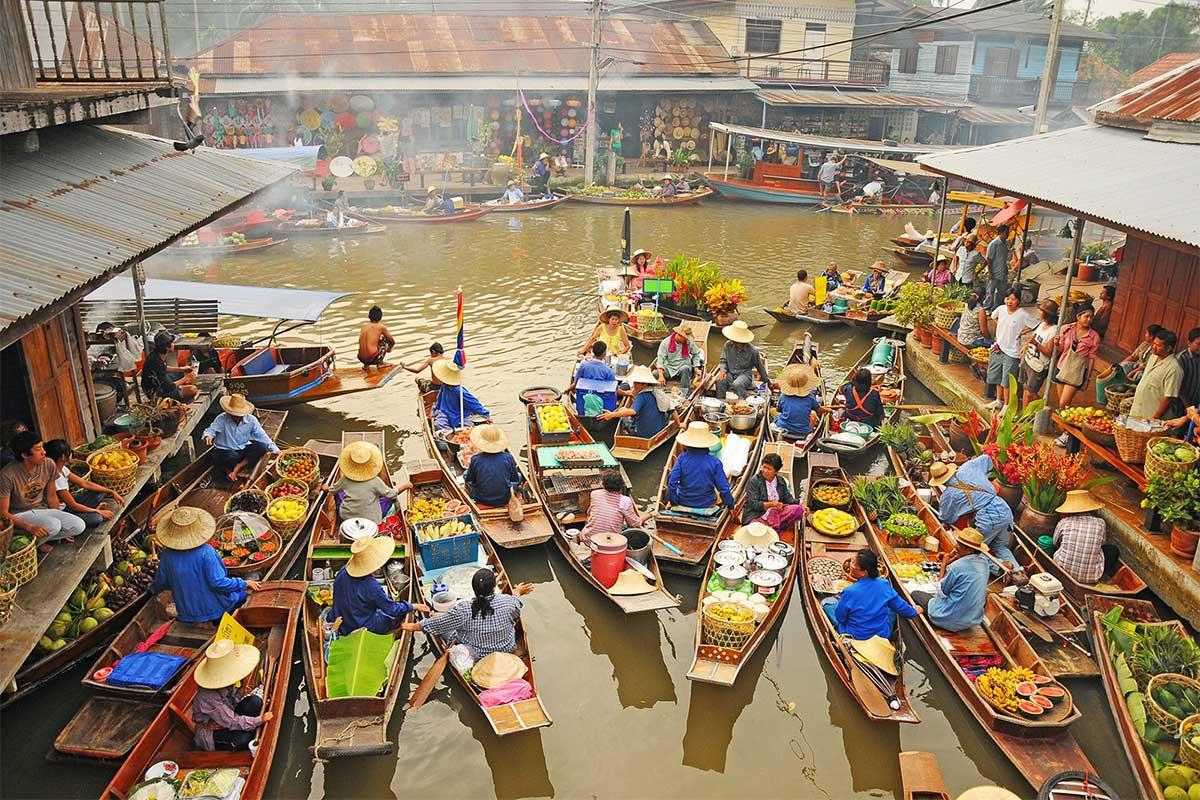 Thailand-aradmag-006