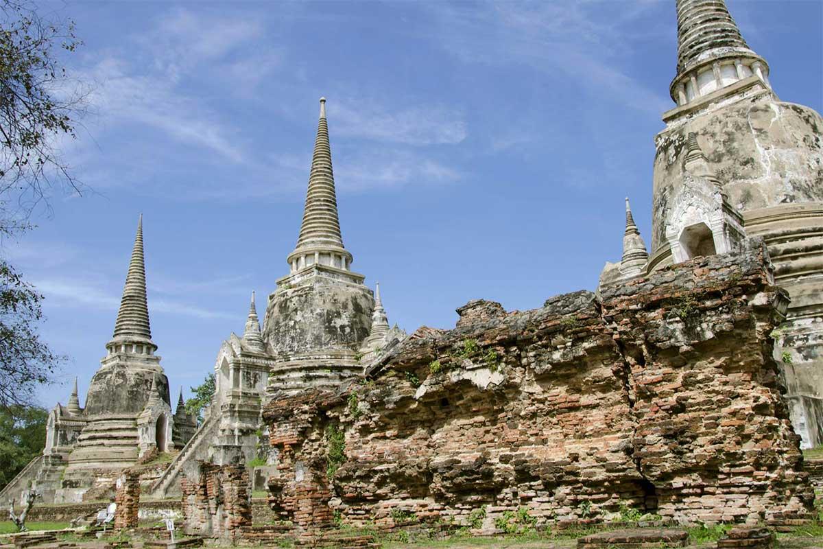 Thailand-aradmag-008