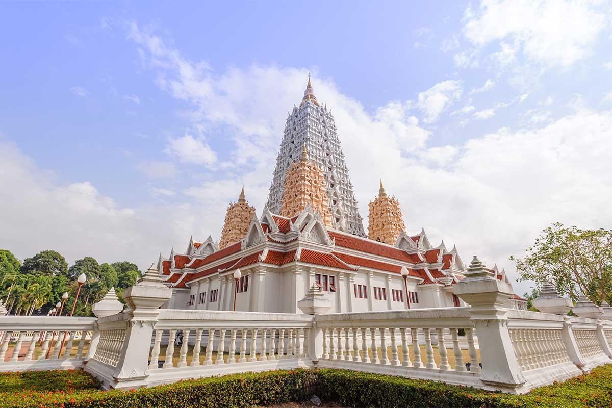Thailand-aradmag-010