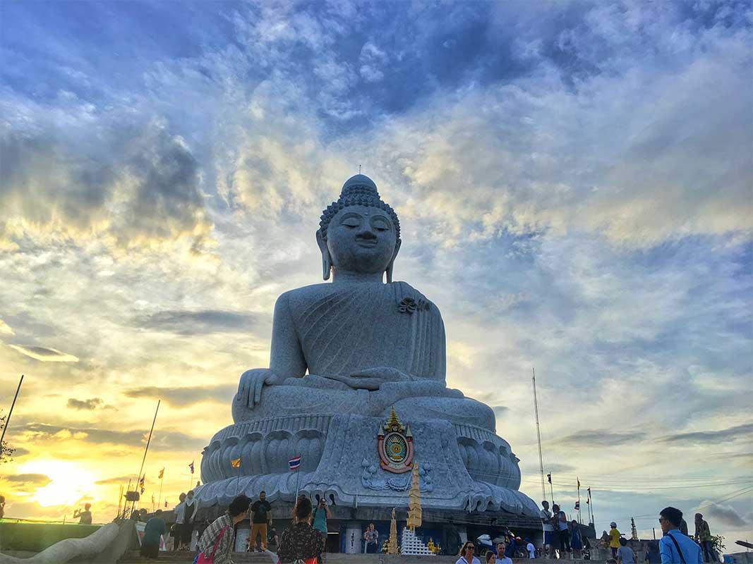 Thailand-aradmag-011