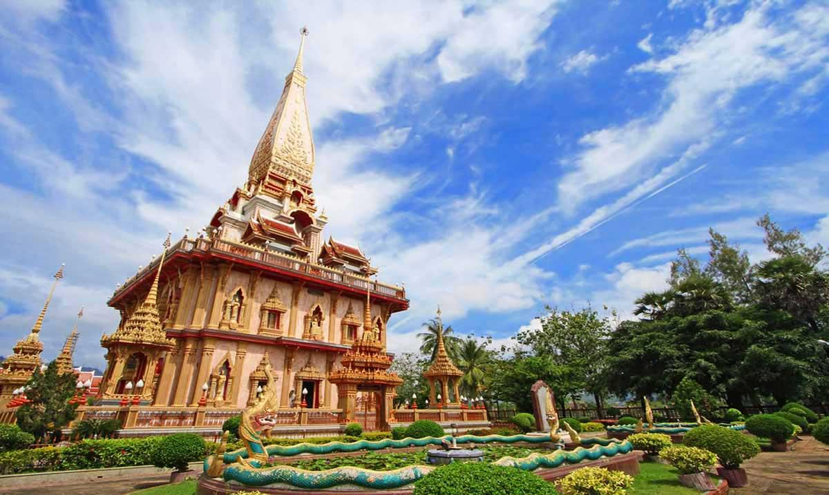 Thailand-aradmag-014