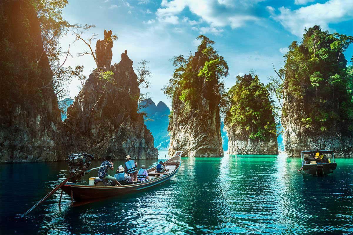 Thailand-aradmag-015