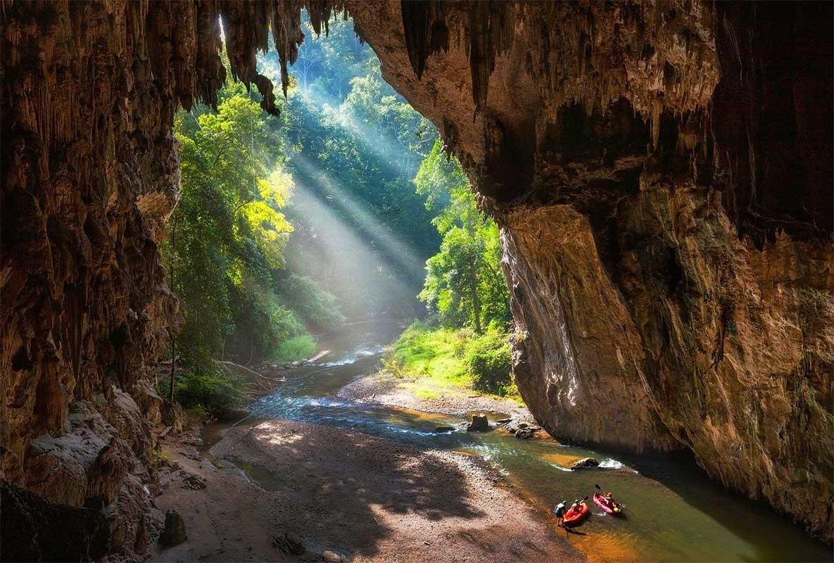 Thailand-aradmag-017
