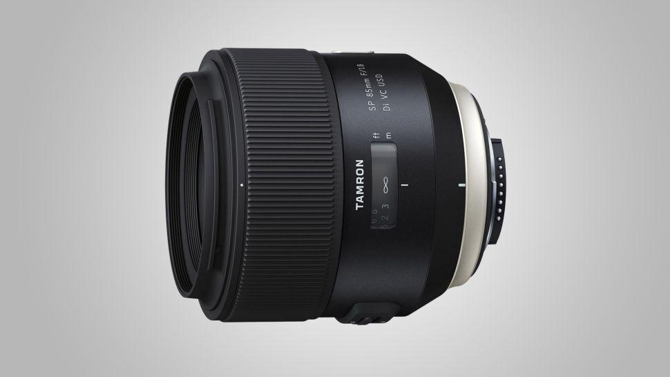lens-aradmag-0010