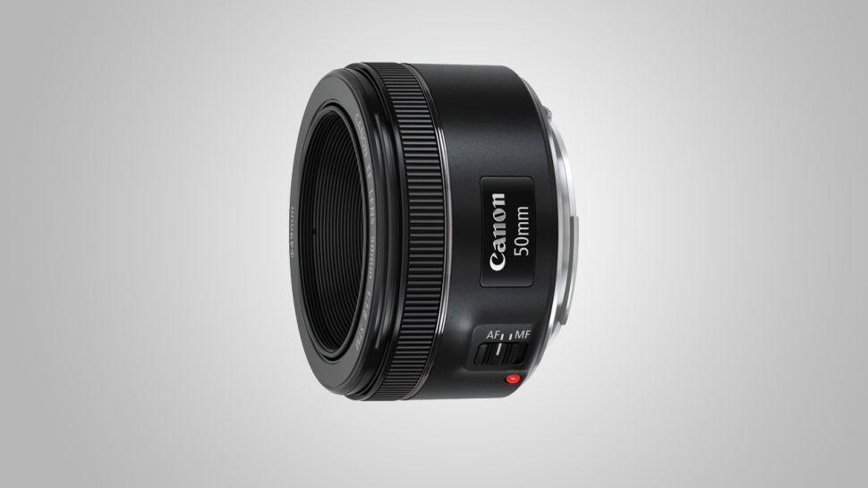 lens-aradmag-002