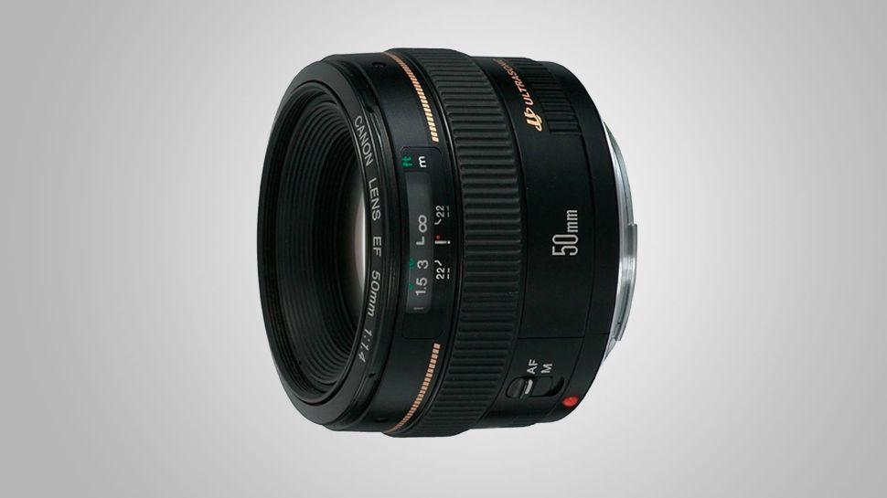 lens-aradmag-003