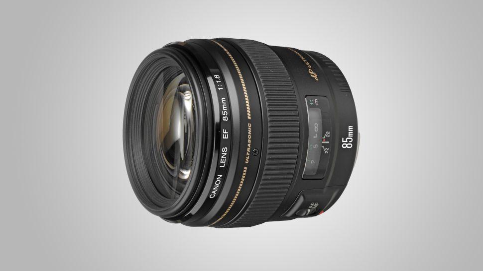 lens-aradmag-004