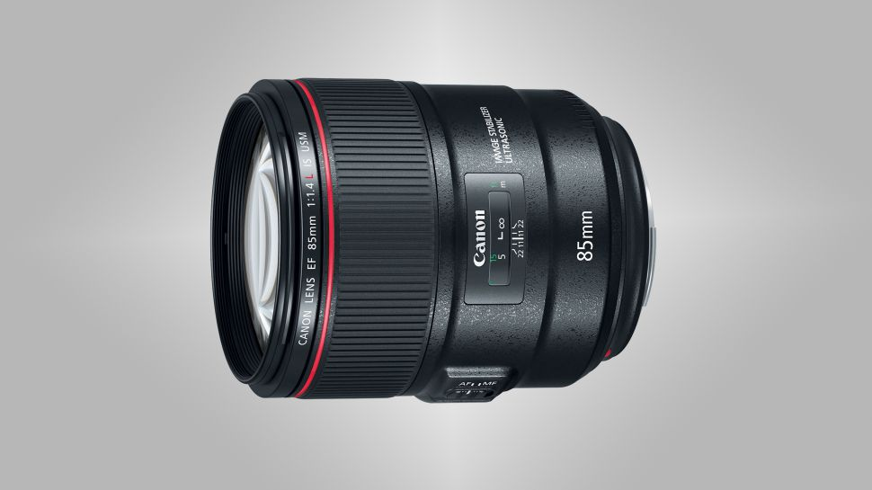 lens-aradmag-005