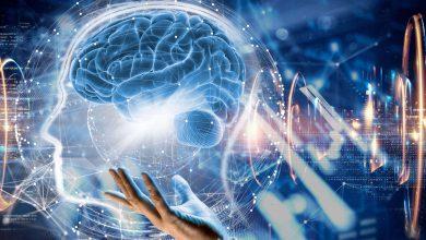 Photo of نگاهی بر هفت نوع هوش مصنوعی (AI)