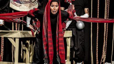 Photo of درباره نمایش «آبگوشت زهرماری»