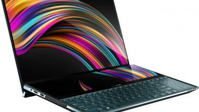 Photo of بهترین لپ تاپ های ادیت عکس ۲۰۱۹