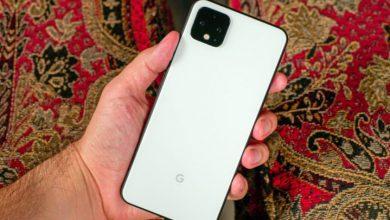 Photo of آپدیت جدید گوشیهای Pixel دچار باگ شده است