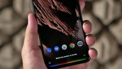 Photo of عکسهای Google Pixel 4a فاش شد