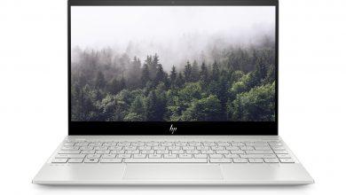 Photo of بهترین لپ تاپ های دانشجویی ۲۰۱۹