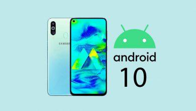 Photo of نحوه بهروزرسانی گوشیهای Galaxy به Android 10