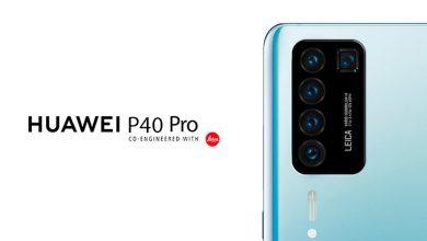 Photo of لاین آپ Huawei P40 – چه انتظاری باید از آنها داشته باشیم؟