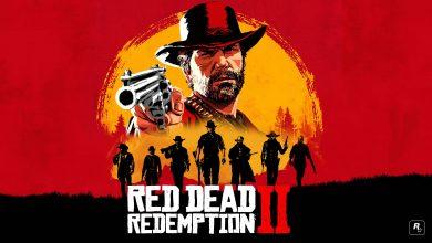 Photo of تحلیل و بررسی بازی Red Dead Redemption II