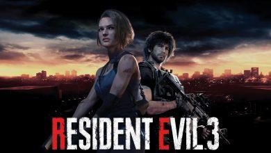 Photo of ۹ ویژگی که دوست داریم در Resident Evil 3 Remake ببینیم
