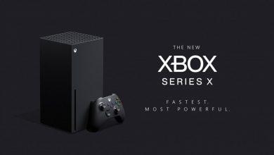Photo of ۱۰ دلیل هیجان زده بودن طرفداران Xbox برای سال ۲۰۲۰