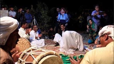 Photo of «زارگیری»؛ آیینی مرتبط با جنیان در جنوب ایران