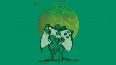 Photo of آیا واقعا میتوانید به بازیهای ویدیویی اعتیاد پیدا کنید؟