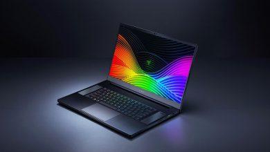 Photo of گیمینگ های سال ۲۰۱۹؛معرفی بهترین لپ تاپ های گیمینگ