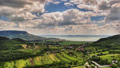 Photo of مجارستان «سرزمین فستیوال ها»