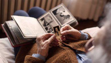 Photo of راههای جلوگیری از آلزایمر «بیماری خاموش فراموشی»