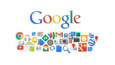Photo of گوگل سرانجام دلیل تحریم کردن Huawei را اعلام کرد