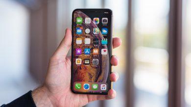Photo of بررسی تخصصی  iPhone Xs Max اپل