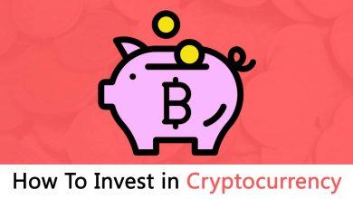 Photo of آموزش کامل سرمایهگذاری روی ارزهای دیجیتال برای مبتدیها