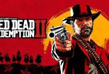 Photo of معرفی بهترین مادهای نسخه PC بازی Red Dead Redemption 2