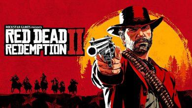 Photo of چه بلایی به سر پورت PC بازی Red Dead Redemption 2 آمد؟