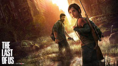 Photo of چرا The Last of Us یکی از بزرگترین انحصاریهای سونی است؟