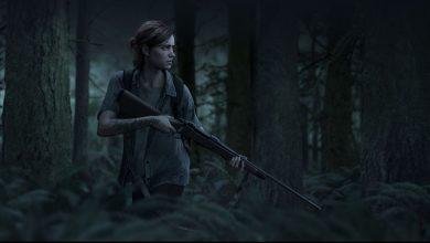 Photo of ۸ ویژگی که دوست داریم در The Last of Us Part II ببینیم