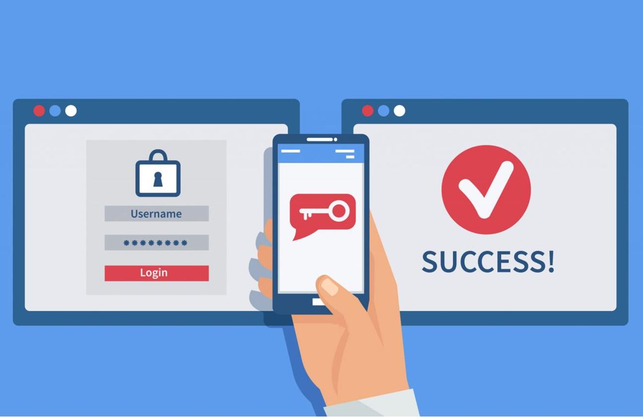 Photo of آموزش فعالسازی احراز هویت دو مرحلهای در مهمترین سرویسهای آنلاین