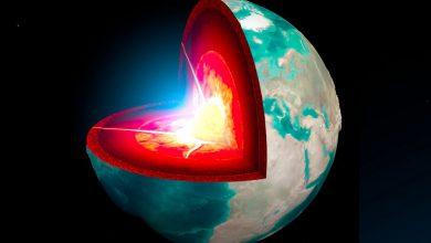 Photo of ده روشی که سیاره زمین در سال 2019 عجایبش را فاش کرد
