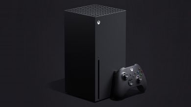 Photo of پس از خاموش شدن Xbox Series X میتوانید بازی خود را ادامه دهید