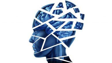 Photo of اسکیزوفرنی «زندگی در دنیایی خیالی»