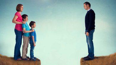Photo of چگونه فرزندان خود را از آسیبهای طلاق محفوظ نگه داریم؟