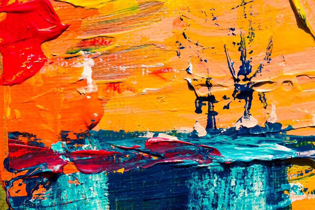 Painting-aradmag-001
