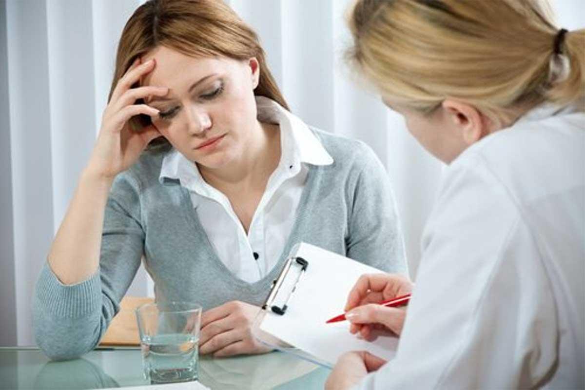 Hypochondria-aradmag-001