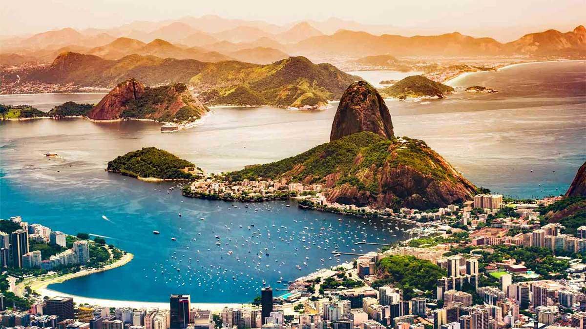 Brazil-aradmag-001